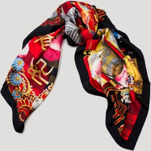 scarf_14_t_480